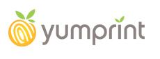 Yumprint-logo_web230