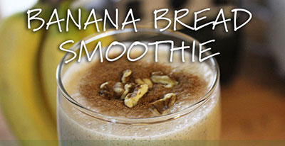 banana-bread-smoothie-freebie